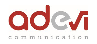 adevi communication GmbH